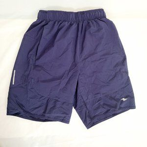 Athletic Works Lightweight Shorts